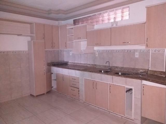 Casa na Raiz, 3 pisos 4 Quartos com 2 suítes / Leia o Anuncio!! - Foto 9