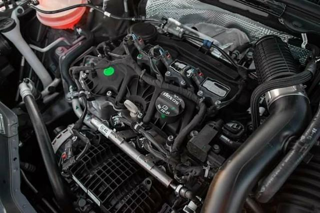Onix Hatch 2020 - Foto 9