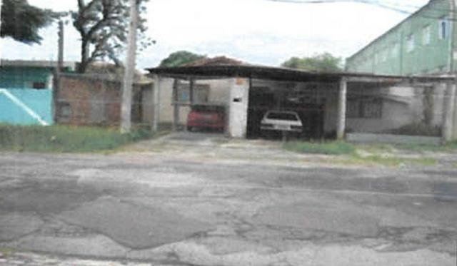 Venda - 3 Casas - 200m² - Guaíra - Foto 2