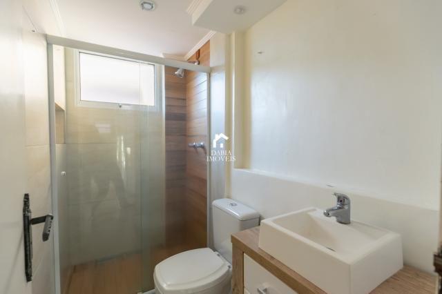 Apartamento à venda com 2 dormitórios em Santo antônio, Porto alegre cod:AP00262 - Foto 16