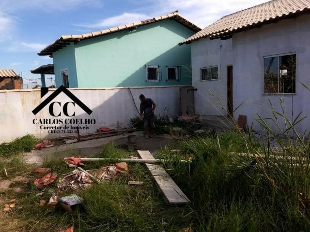 E C 94 Casa no Condomínio Gravatá I em Unamar - Tamoios - Cabo Frio - Foto 5