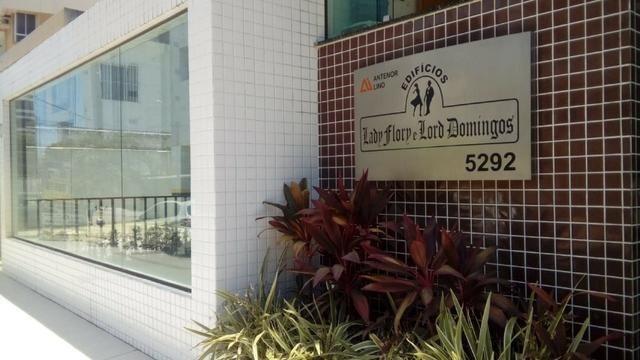 (EJ. Excelente apartamento em Porcelanato - Candeias - 2 Quartos (Suíte) - Foto 10