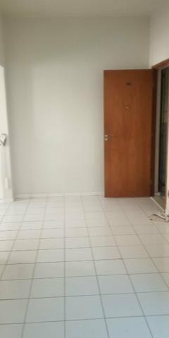 Vendo um apartamento de 3 quartos bairro estrela/castanhal - Foto 5
