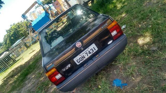 Fiat Prêmio - Foto 4