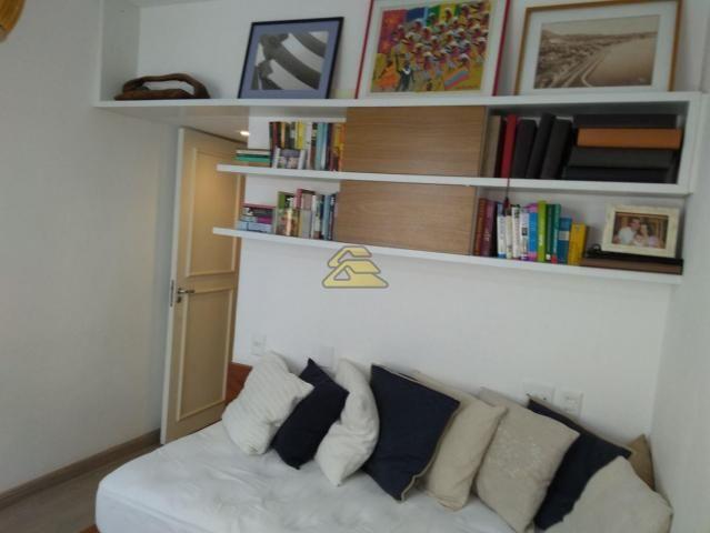 Apartamento à venda com 5 dormitórios em Ipanema, Rio de janeiro cod:SCVL4003 - Foto 7