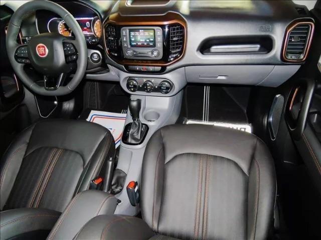 Fiat Toro 1.8 - Foto 5