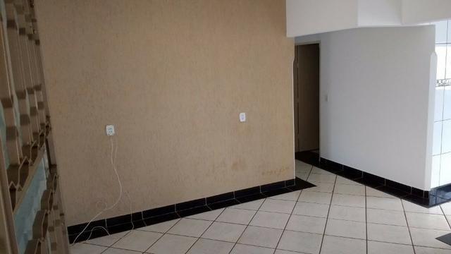 Casa Bairro Jardim Leonora ll, com 3 quartos, Itumbiara/Go - Foto 6