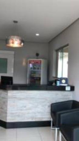 Hotel Novo Entrada da Cidade - Foto 3
