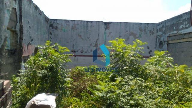 Terreno à venda, Interlagos - Foto 2