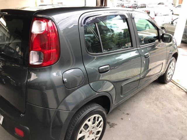 Fiat Uno Vivace 1.0 12/13 Completo, Oportunidade! Super Oferta! Aproveite! - Foto 7