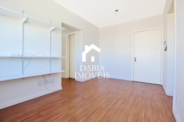 Apartamento à venda com 2 dormitórios em Partenon, Porto alegre cod:AP00150 - Foto 5
