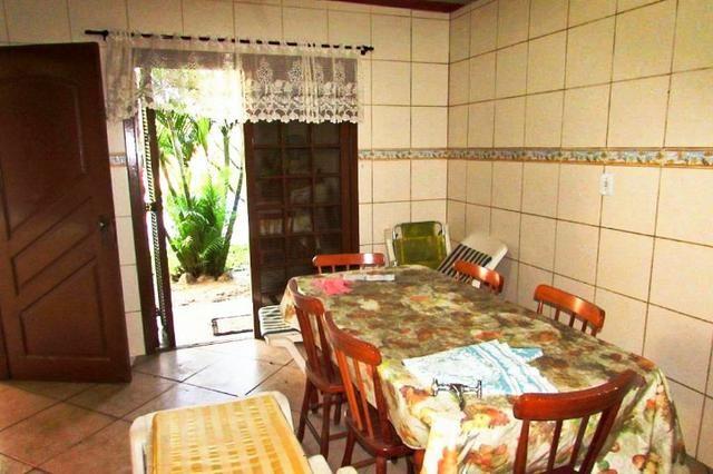 Casa no Cassino! Disponível após o carnaval - Foto 11