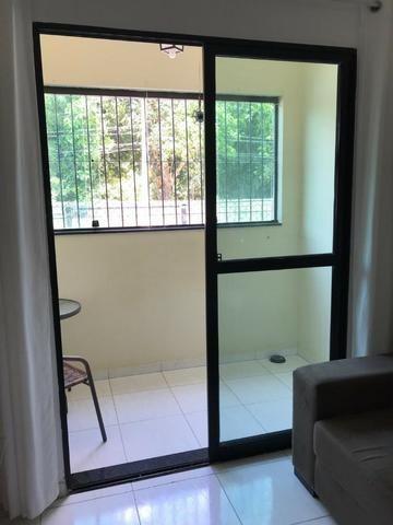 Apartamento em Candeias com 03 quartos + 01 suite, área de 70m² - Foto 5