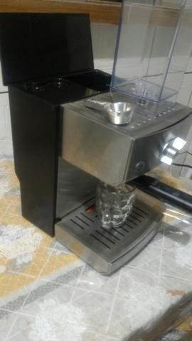Máquina de café krups - Foto 5
