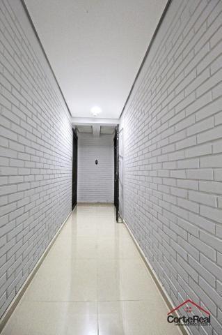 Apartamento à venda com 2 dormitórios em Partenon, Porto alegre cod:9142 - Foto 4