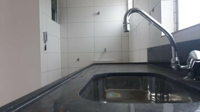 Apartamento na Melhor Localização Bancários, Códico 3025 - Foto 13