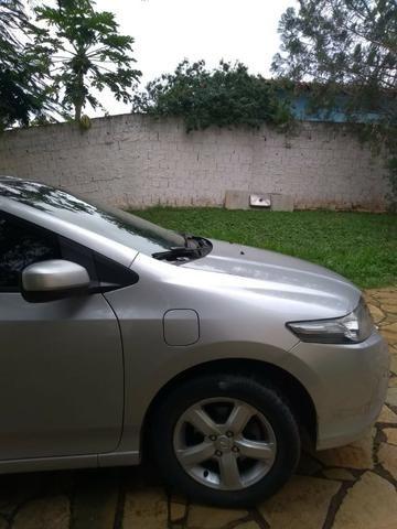 Automóvel - Foto 13