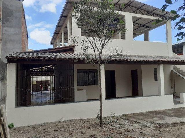 Casa em Ipatinga. Cód. K146, 2 quartos, 170 m². Valor 250 mil - Foto 9