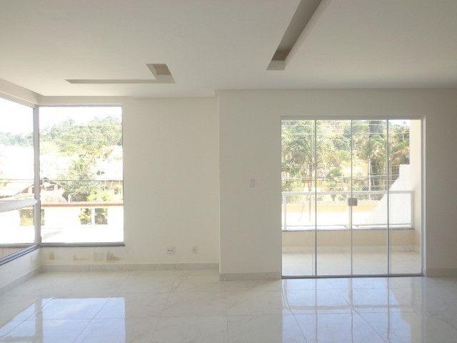 Casa 3 quartos á venda, 200 m² por R$ 749.000 - Parque Jardim da Serra - Juiz de Fora/MG - Foto 6