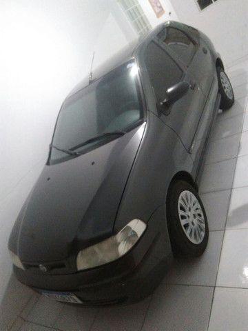 Fiat Pálio fire 2001, favor leiam o anúncio completo! - Foto 16