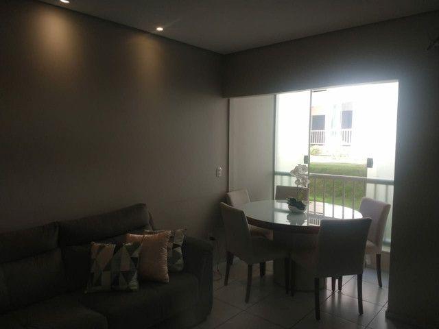 Apartamento recanto das palmeiras  - Foto 4