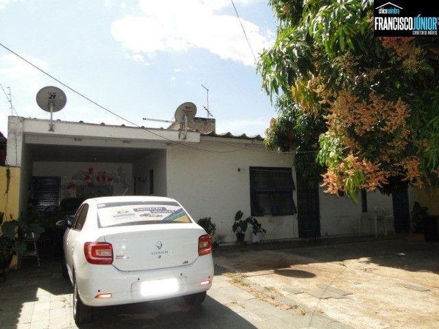 Casa Comercial no Setor Coimbra, Imóvel Comercial, encostado no Hiper Moreira, lote 450 m² - Foto 3