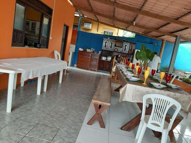 Casa para veraneio no Condomínio Águas de Olivença, Ilhéus/Ba - Foto 8
