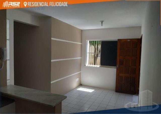 Apartamento com pagamento facilitado - 2 Quartos - Foto 13