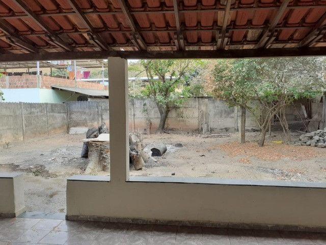 Casa em Ipatinga. Cód. K146, 2 quartos, 170 m². Valor 250 mil - Foto 6