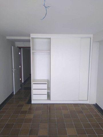 [AL40373] Apartamento com 4 Quartos sendo 4 Suítes. Em Boa Viagem !! - Foto 11