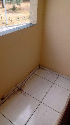Alugo excelentes apartamentos de 30m², na Avenida Raul Barbosa, 5138 - Foto 17