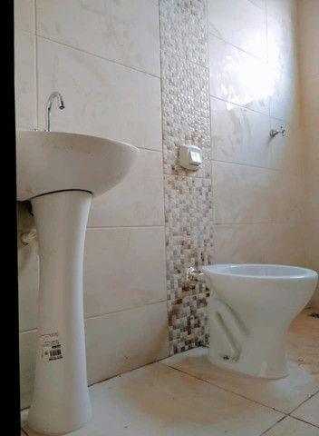 Casa nova em Serrana/SP, no Parque São José, podendo ser financiada - Foto 7