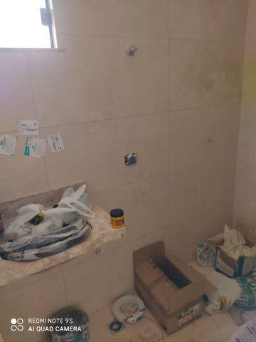 Casa Térrea Rita Vieira, 3 quartos sendo um suíte - Foto 6