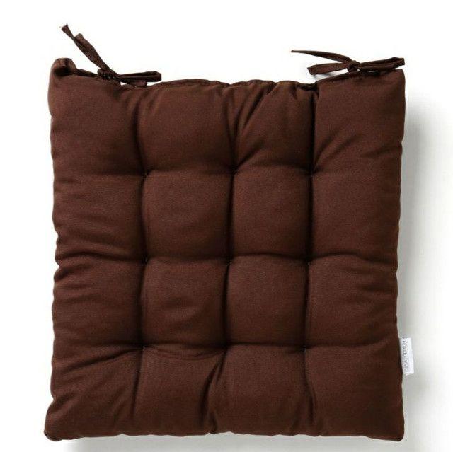 Assentos futon tamanho 40/40 - Foto 6