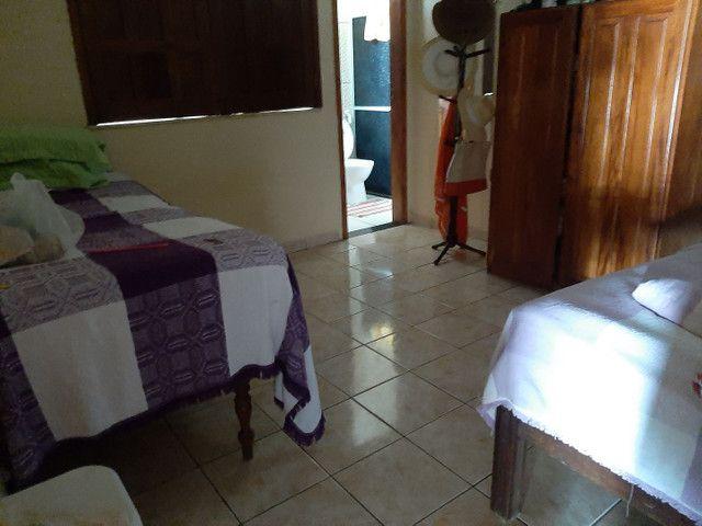 Casa para veraneio no Condomínio Águas de Olivença, Ilhéus/Ba - Foto 4