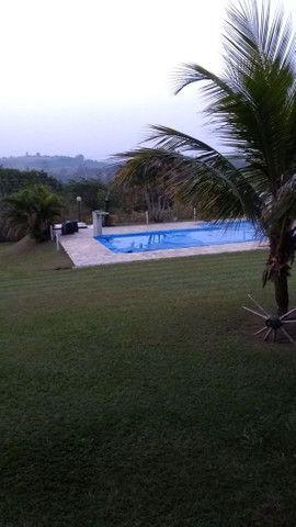 Permuto excelente chácara em São Pedro-SP, por imóvel em Piracicaba ou região - Foto 4