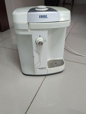 Purificador de água refrigerado ibbl - Foto 3