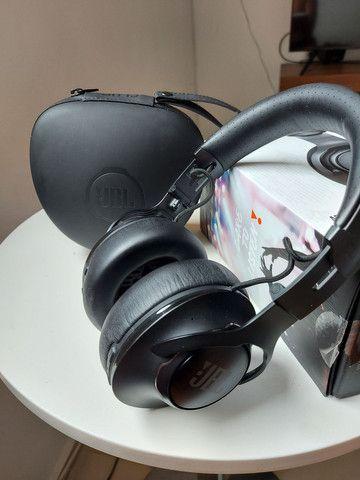 Fone Bluetooth JBL 950 Club Noise Cancelling  - Foto 3