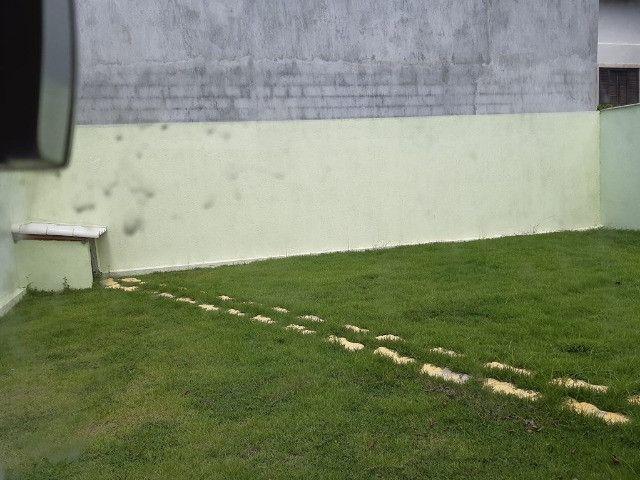 Casa Itaipuaçu - Maricá - 3 quartos - 360 metros - Foto 13