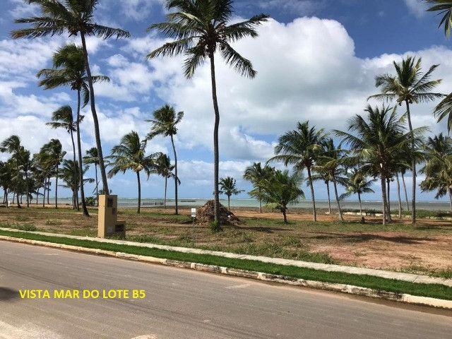 Reserva Porangatu - Lote Exclusivo - Rota Ecologica de Milagres - Foto 17