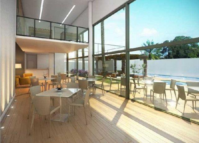 Apartamento a venda em Caruaru com 323 m² 4 suítes 5 vagas de garagem lazer completo - Foto 6