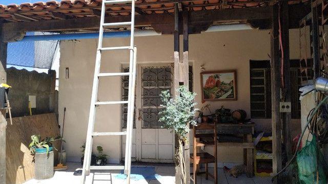 Casa de R$ 149 Mil 3Qts, bairro Vargem das Flores / Betim- - Foto 2