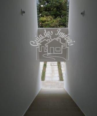 Prive Residencial - Jardim Fragoso, Olinda 190 mil - Foto 8