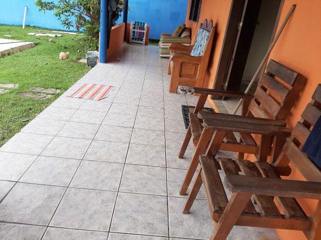 Casa para veraneio no Condomínio Águas de Olivença, Ilhéus/Ba - Foto 2