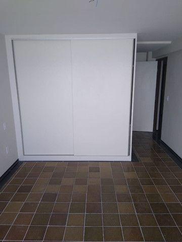 [AL40373] Apartamento com 4 Quartos sendo 4 Suítes. Em Boa Viagem !! - Foto 13