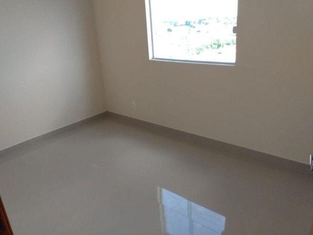 Cod.:2453 Apartamento a venda 70m², 3 quartos, no bairro Lagoinha Venda Nova - Foto 3