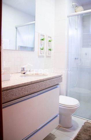Apartamento com 3 quartos à venda, 105 m² por R$ 495.000 - Setor Bueno - Goiânia/GO - Foto 9