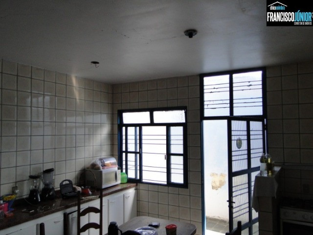 Casa Comercial no Setor Coimbra, Imóvel Comercial, encostado no Hiper Moreira, lote 450 m² - Foto 17