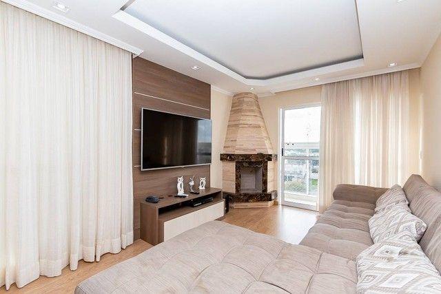 APARTAMENTO com 3 dormitórios à venda com 228m² por R$ 959.000,00 no bairro Novo Mundo - C - Foto 4