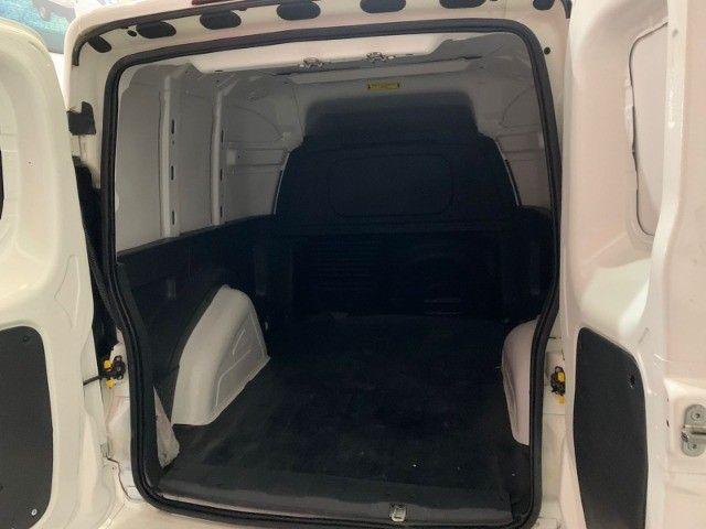 Fiat Fiorino Furgão 1.4 Evo (Flex) Completa - Foto 7